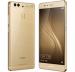 Цены на Huawei P9 32Gb Dual Gold Тип корпуса: классический | Тип сенсорного экрана: мультитач,   емкостный | Разъем для наушников: 3.5 мм | Объем встроенной памяти: 32 Гб | Аудио: MP3,   AAC,   WAV,   WMA | Количество ядер процессора: 8 | Аккумулятор: несъемный | Тип экр