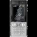 Цены на Sony Sony Ericsson T700 Grey 430~01 Общие характеристики Стандарт GSM 900/ 1800/ 1900,   3G Тип телефон Тип корпуса классический Материал корпуса сталь и пластик Управление навигационная клавиша Уровень SAR 1.55 Тип SIM - карты обычная Количество SIM - карт 1 Вес
