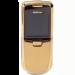 Цены на Nokia Nokia 8800 Gold 2269~01 Nokia 8800 – имиджевая модель слайдера выпускаемая известной финской корпорацией. Аппарат отличается надёжным и прочным корпусом,   полностью сделанным из металла. Здесь даже клавиши и те,   цельнометаллические. Конечно,   вес данн