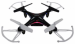 Цены на Квадрокоптер Syma X13,   черный