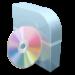 Цены на Samsung Ключ активации OS7000 1 Приложения по управлению терминалом с PC (OS Сall)