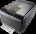 Цены на Honeywell Принтер Honeywell PC42t,   USB (втулка риббона 25.4 мм)