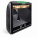 Цены на Honeywell Сканер Solaris 7980G : RS232 Kit: 1D,   PDF,   2D,   RS232 3m (9.8?) cable (CBL - 000 - 300 - S00),   EU power supply (PS - 05 - 1000W - C)