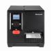 Цены на Honeywell Принтер PM42 : 203DPI,   Eng display Font,   EURO Power Cord