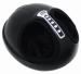 Цены на Массажер для ног «Bolide» (черный) Стильный дизайн и компактный размер прибора подарит вам наслаждение и пользу в любое время.