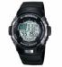 Цены на Casio Casio G - 7700 - 1E /  G - 7700 - 1ER Оригинальные наручные часы Casio G - 7700 - 1E /  G - 7700 - 1ER. Официальная гарантия 2 года от Casio. Доставка курьером по всей России. Оплата при получении после примерки и проверки. Можно вернуть в течение 14 дней.