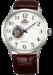 Цены на ORIENT ORIENT DB08005W /  FDB08005W0 Оригинальные наручные часы ORIENT DB08005W /  FDB08005W0. Официальная гарантия 2 года от ORIENT. Доставка курьером по всей России. Оплата при получении после примерки и проверки. Можно вернуть в течение 14 дней.