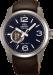 Цены на ORIENT ORIENT DB0C004D /  FDB0C004D0 Оригинальные наручные часы ORIENT DB0C004D /  FDB0C004D0. Официальная гарантия 2 года от ORIENT. Доставка курьером по всей России. Оплата при получении после примерки и проверки. Можно вернуть в течение 14 дней.