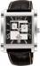 Цены на ORIENT ORIENT ETAC006B /  FETAC006B0 Оригинальные наручные часы ORIENT ETAC006B /  FETAC006B0. Официальная гарантия 2 года от ORIENT. Доставка курьером по всей России. Оплата при получении после примерки и проверки. Можно вернуть в течение 14 дней.