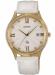 Цены на ORIENT ORIENT UNF8004W /  FUNF8004W0 Оригинальные наручные часы ORIENT UNF8004W /  FUNF8004W0. Официальная гарантия 2 года от ORIENT. Доставка курьером по всей России. Оплата при получении после примерки и проверки. Можно вернуть в течение 14 дней.