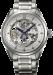 Цены на ORIENT ORIENT DX00001W /  SDX00001W0 Оригинальные наручные часы ORIENT DX00001W /  SDX00001W0. Официальная гарантия 2 года от ORIENT. Доставка курьером по всей России. Оплата при получении после примерки и проверки. Можно вернуть в течение 14 дней.
