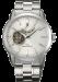 Цены на ORIENT ORIENT DA02002W /  SDA02002W0 Оригинальные наручные часы ORIENT DA02002W /  SDA02002W0. Официальная гарантия 2 года от ORIENT. Доставка курьером по всей России. Оплата при получении после примерки и проверки. Можно вернуть в течение 14 дней.
