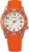 Цены на ORIENT ORIENT UNF0004W /  FUNF0004W0 Оригинальные наручные часы ORIENT UNF0004W /  FUNF0004W0. Официальная гарантия 2 года от ORIENT. Доставка курьером по всей России. Оплата при получении после примерки и проверки. Можно вернуть в течение 14 дней.