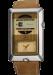 Цены на ORIENT ORIENT XCAA004B /  FXCAA004B0 Оригинальные наручные часы ORIENT XCAA004B /  FXCAA004B0. Официальная гарантия 2 года от ORIENT. Доставка курьером по всей России. Оплата при получении после примерки и проверки. Можно вернуть в течение 14 дней.