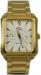 Цены на ORIENT ORIENT STAA001W /  FSTAA001W0 Оригинальные наручные часы ORIENT STAA001W /  FSTAA001W0. Официальная гарантия 2 года от ORIENT. Доставка курьером по всей России. Оплата при получении после примерки и проверки. Можно вернуть в течение 14 дней.