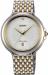 Цены на ORIENT ORIENT UNF7004W /  FUNF7004W0 Оригинальные наручные часы ORIENT UNF7004W /  FUNF7004W0. Официальная гарантия 2 года от ORIENT. Доставка курьером по всей России. Оплата при получении после примерки и проверки. Можно вернуть в течение 14 дней.