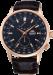 Цены на ORIENT ORIENT FA06001B /  FFA06001B0 Оригинальные наручные часы ORIENT FA06001B /  FFA06001B0. Официальная гарантия 2 года от ORIENT. Доставка курьером по всей России. Оплата при получении после примерки и проверки. Можно вернуть в течение 14 дней.