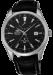 Цены на ORIENT ORIENT DJ05002B /  FDJ05002B0 Оригинальные наручные часы ORIENT DJ05002B /  FDJ05002B0. Официальная гарантия 2 года от ORIENT. Доставка курьером по всей России. Оплата при получении после примерки и проверки. Можно вернуть в течение 14 дней.