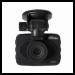 """Цены на RITMIX Ritmix AVR - 620 Basic AVR - 620 Basic RITMIX BASIC (AVR - 620) – новый компактный видеорегистратор с разрешением Full HD 1080p и цветным дисплеем 2"""" формата 16:9 для четкого фиксирования и наглядной демонстрации видеозаписей. Устройство оснащено качеств"""
