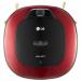 Цены на LG VRF4033LR Умный робот - пылесос HOM - BOT SQUARE быстро и эффективно уберет каждый угол в Вашем доме. Основные характеристики Основные характеристики Тип уборки сухая Емкость пылесборника (л) 0.6 л Электропитание Тип питания аккумулятор Зарядное устройство