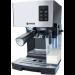 Цены на VITEK VT - 1522 BK  Для тех,   кто жаждет проявить себя в качестве бариста,   создана кофеварка Vitek VT - 1522 BK. Стильный,   продуманный дизайн станет исключительной изюминкой в интерьере. С её помощью можно приготовить капучино,   латте,   а также простой эспрессо