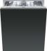 Цены на Smeg Посудомоечная машина Smeg ST321 - 1 Номинальная мощность,   Вт 1800 Эталонный цикл Eco Потребление электроэнергии за цикл,   кВт*час 1.03 Потребление воды за цикл,   л 12 Годовое потребление электроэнергии,   кВт*час 292 Годовое потребление воды,   л 3360 Уровен