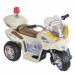 Цены на JIAJIA Электромотоцикл Jiajia черно - бежевый JT368 Электромотоцикл JiaJia JT 368 черно - бежевый – это настоящая находка для маленьких гонщиков. Мотоцикл изготавливается из легких и прочных полимерных материалов: его собственный вес составляет всего 4 кг,   по