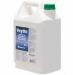 """Цены на Husqvarna Масло для смазки цепи Husqvarna 5310075 - 78 (5л) Масло для смазки цепи Husqvarna 5 л. 5310075 - 78 Масло для цепи на растительной основе,   специально разработанное компанией """" Хускварна""""  для того,   чтобы получить высокоэффективный и безвредн"""
