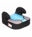 """Цены на Nania Автокресло - бустер """" DREAM"""" ,   гр. 2 - 3,   цвет Pop Blue (син/ сер),   (15 - 36кг) Сезон: ВсесезонныйЦвет: синий + серыйСтрана - производитель: ФРАНЦИЯВид крепления: штатным ремнем автомобиляРемни безопасности: без ремнейВозможность установки на шасси: не"""