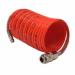 Цены на OMG Спираль Omg 25RI 15 м Шланг спиральный быстросъемный 15 м