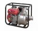 Цены на RedVerg Мотопомпа RedVerg RD - WP30C Компактная лёгкая бензиновая мотопомпа RD - WP30C RedVerg предназначена для перекачки чистой воды не предназначенной для потребления человеком. Может использоваться коммунальными службами,   в сельском хозяйстве и др. област