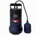 Цены на RedVerg Насос дренажный RedVerg RD - DP750/ 5P Тип Центробежный,   погружной,   с поплавковым выключателем,   корпус пластик Глубина погружения max,   м 5 Диаметр частиц,   мм 5 Напор воды,   м 9,  5 Производительность,   куб/ час 13 Мощность,   кВт 0,  250 Вес,   кг 4,  0