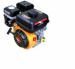 Цены на RedVerg Двигатель RedVerg RD - 170F Рабочий объем 208 куб см Номинальная мощность ( при 3600об/ мин) 4,  7/ 6,  5 кВт/ л.с Крутящий момент 12 N.m Объем топливного бака 3,  6 л Объем масляного картера 0,  6 л Зажигание электронное Запуск ручной Шкив 3 - х ручейковый Цикл