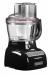 Цены на KitchenAid Кухонный комбайн KitchenAid 5KFP1335OB Черный оникс Гарантийный срок,   лет: 3 Цвет: Черный оникс Материал: Металл,   пластик Объем,   мл: 3100мл Мощность: 300Вт Напряжение: 220 - 240 В Частота: 50 - 60 Гц Количество скоростей: 2 + Pulse Оборотов/ мин.: от
