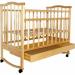 Цены на Агат Кровать Агат Золушка - 2 52100 светлая Детская кровать Агат Золушка - 2 – комфорт в простоте Если в доме есть малыш,   значит,   в доме должна быть и детская кровать. Агат Золушка - 2 — это удобная модель в классическом стиле без всяких излишеств. Кровать сост