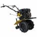 Цены на Huter Мотоблок Huter GMC - 7.5 Мотоблок Huter GMC - 7.5 предназначен для обработки почвы:рыхления,   боронования,   выравнивания,   прополки и других работ на личных приусадебных,   огородных и садовых участках. При подключении активного навесного оборудования  -  Hute