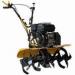 Цены на Huter Мотокультиватор Huter GMC - 6.5 Мотокультиватор Huter GMC - 6.5 70/ 5/ 6 применяется на садовых участках для перекапывания грунта под сезонную посадку. Укомплектован одноцилиндровым двигателем мощностью 6.5 л.с. Большой топливный бак не нуждается в частой