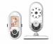 Цены на Motorola Видеоняня Motorola MBP621 Новая модель видеоняни MBP43S выполнена в новом,   стильном дизайне и представляет собой беспроводное устройство наблюдения за ребенком,   которое позволит не только слышать,   но и видеть Вашего ребенка. Видеоняня Motorola MB