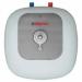 Цены на Thermex Накопительный водонагреватель Thermex H 10 - U Технические характеристики Тип водонагревателя: накопительный Способ нагрева: электрический Нагревательный элемент: трубчатый Объем бака: 10 л Давление на входе: 6 атм. Номинальная мощность: 1.5 кВт Нап