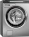 Цены на Asko Стиральная машина с фронтальной загрузкой Asko WMC84 P Стиральные машины ASKO новой профессиональной серии удовлетворяют строгим требованиям,   предъявляемым специалистами. Они построены на базе прочной конструкции с мощным индукционным двигателем и с