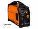 Цены на Сварочный инвертор Сварог PRO TIG 200 P DSP AC/ DC (E201)