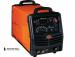 Цены на Сварочный инвертор Сварог TECH TIG 200 P DSP AC/ DC (E104)
