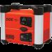 Цены на Инверторный генератор DDE DPG2051Si Инверторный генератор DDE DPG 2051Si отлично подойдет для любителей активного отдыха. Незаменим при выезде на природу,   прочная и шумопоглащающая пластиковая защита корпуса не испортит даже вечерние посиделки у костра св
