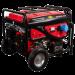 Цены на Генератор бензиновый DDE DPG6501E - ATS Система старта ручной стартер и электростартер 12V Класс защиты IP IP23 Защита по температуре Нет Стартовое усиление Нет Защита по току Да cos ф 1.0 Тип двигателя четырех - тактный Объём двигателя,   куб. см. 420 Мощность