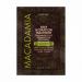 Цены на Kativa Kativa Macadamia  -  Интенсивно увлажняющий уход для волос 35 гр