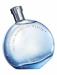 Цены на Hermes Eau Des Merveilles Bleue (Туалетная вода 15мл)