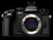 "���� �� Olympus OM - D E - M1 Body black ����� ����� �������� 16.8 ��� ����� ������������ 16.3 ������ ������� (��) 4/ 3"" ���� - ������ 2 ��� ������� CMOS ���������������� 100  -  1600 ISO,   Auto ISO,   ISO6400,   ISO12800,   ISO25600 ������ ������ ��������������,   ������ ��������"