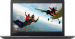 Цены на Lenovo Lenovo IdeaPad 320 - 15IAP [80XR0006RU]