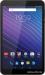 Цены на TeXet TeXet 8GB 3G [TM - 8044]
