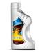 Цены на Gazprom Моторное масло Газпромнефть Super 10W - 40 1л Моторное масло Газпромнефть Super 10W - 40 1л